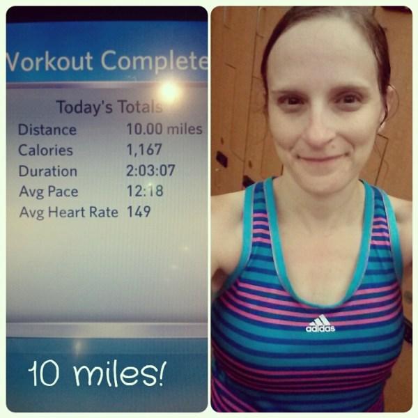 A Rudderless Runner | Running Without a Training Plan | Mommy Runs It