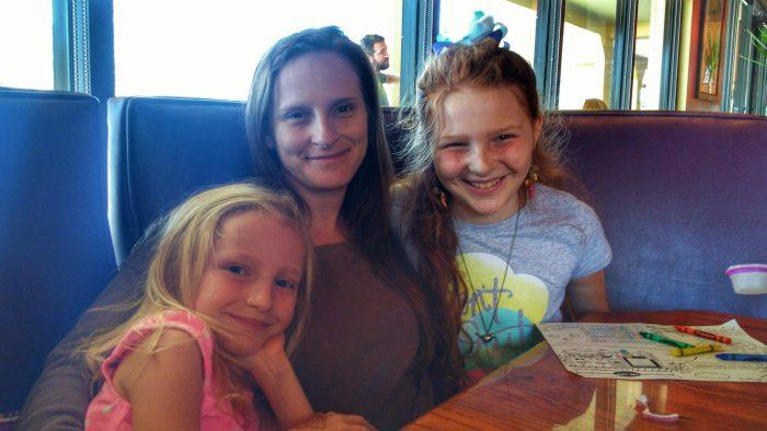 My Spondy + Me: 13 Days Until TLIF Back Surgery | Mommy Runs It