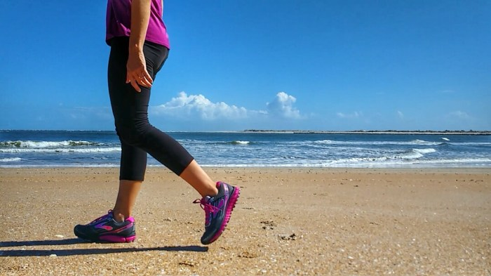 GORE-TEX Giveaway: Winning New Shoes + Owning the Run   Mommy Runs It   #owntherun