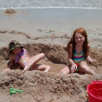 Our Favorite Things To Do In St. Augustine, Florida   Mommy Runs It