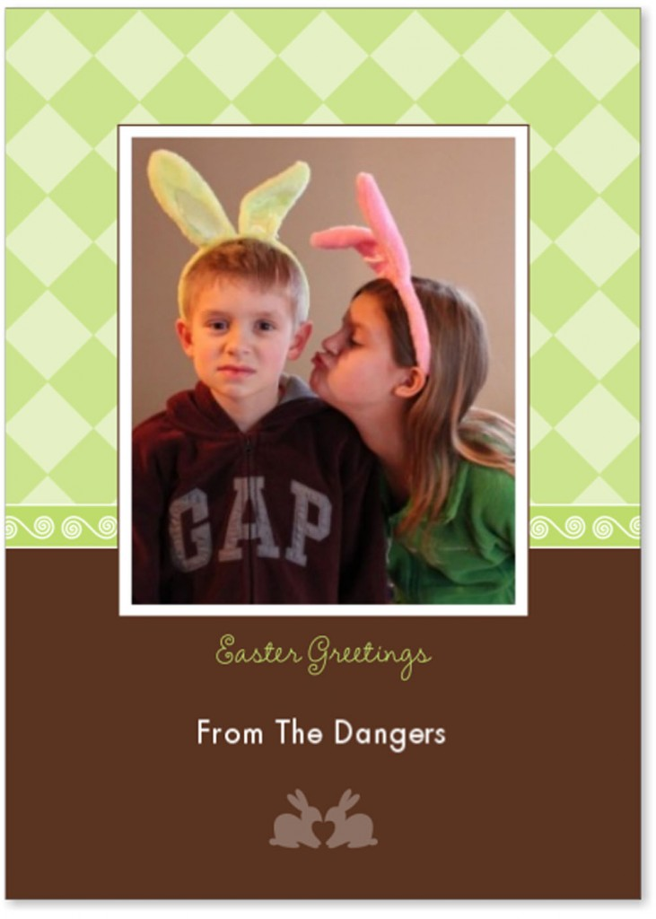 easter-card-walgreens