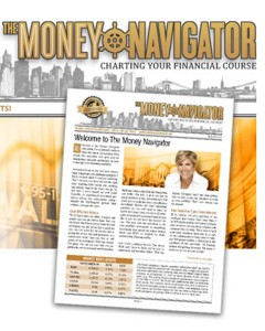money-navigator suze orman