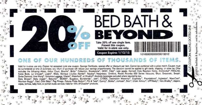 Bath And Body Works Coupons 2017 At Any Store