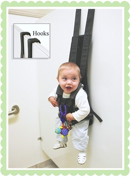 https://i1.wp.com/www.mommysentials.com/images/large/TheBabykeepercrpd.jpg