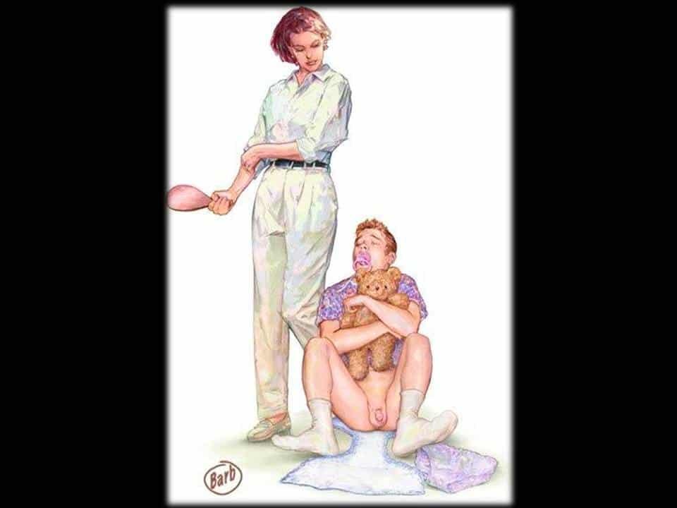 ISB ABDL 54 771994 Mommy Sex   Phone Sex Mom   Milf Phonesex - 1-888-430-2010