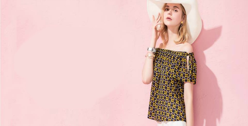 Stylewe Online Fashion Platform Featuring Independent Designers