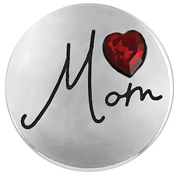 Ginger Snaps Mom Snap Accessory for the Best Mother's Day Gift This Year