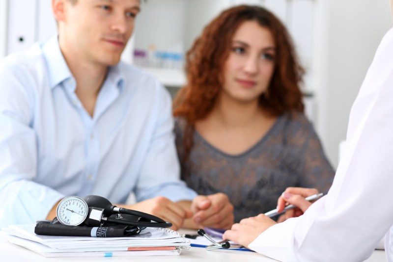 Get help understanding your health insurance and medical bills! #Fairos