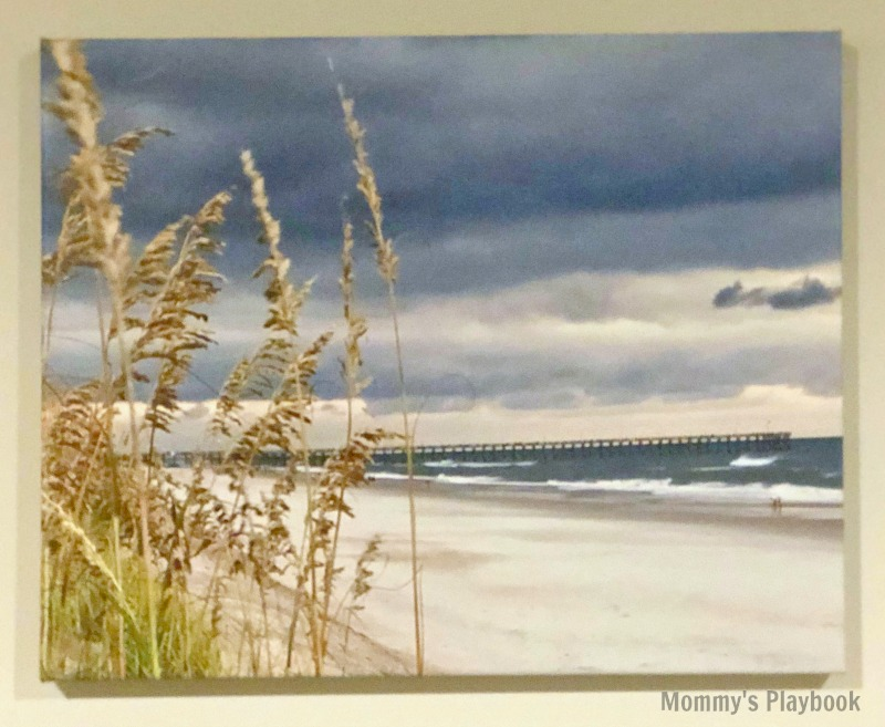 CanvasDiscount.com high quality photo canvas gifts for Christmas