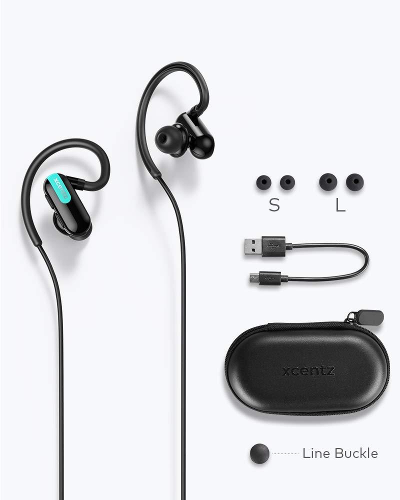 Earbuds by XCentz #Xcentz