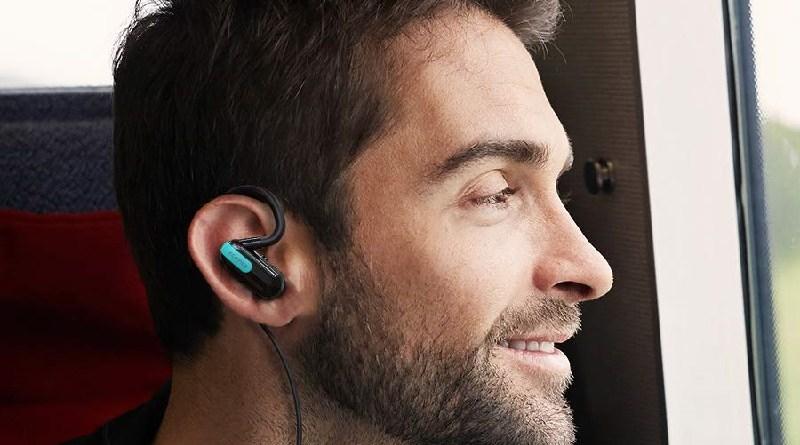 xcentz earbuds