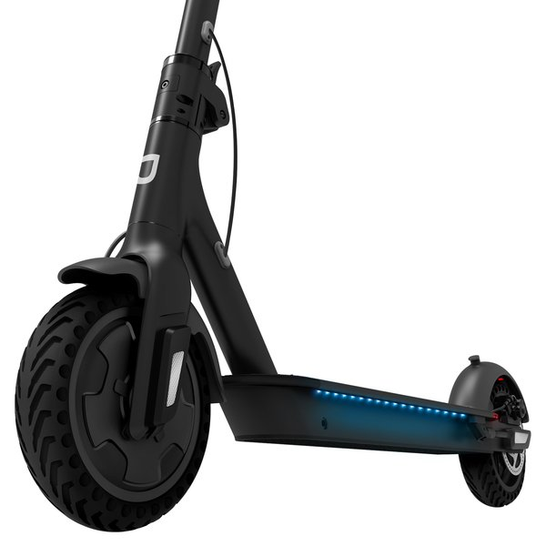 Jestson Quest Electric Scooter is here to take you for ride