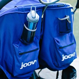 Joovy Scooter cup holders