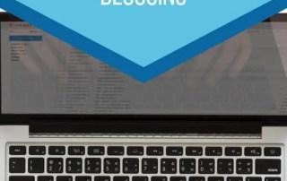 18 Ways to make money blogging