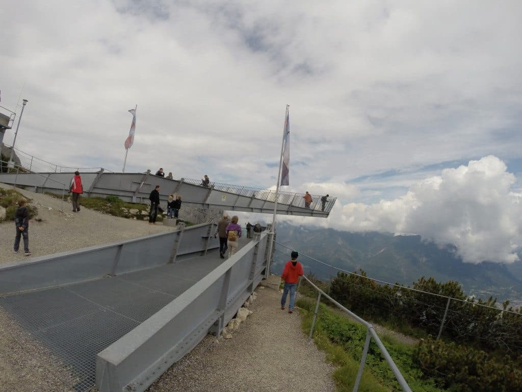 Alpspiz
