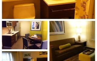 Residence Inn NYC
