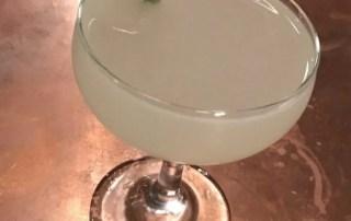 best cocktails in Portland