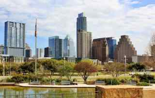 6 things to do in Austin, Texas