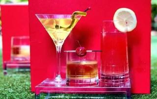 Inside Missouri inspired cocktails - mommytravels.net