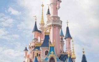 How to use Disneyland MaxPass