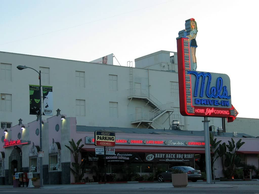 Mel's_Drive-In_in_Hollywood