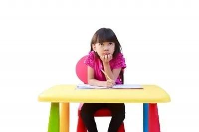 Encouraging Kids to Love Writing