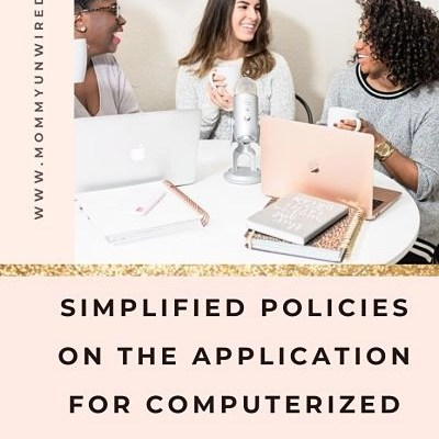 simplified-policies-computerized-accounting-system-ph