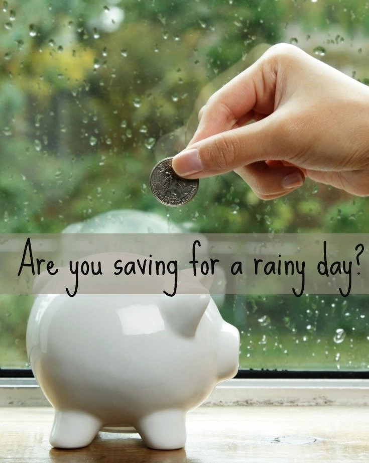 saving-for-a-rainy-day