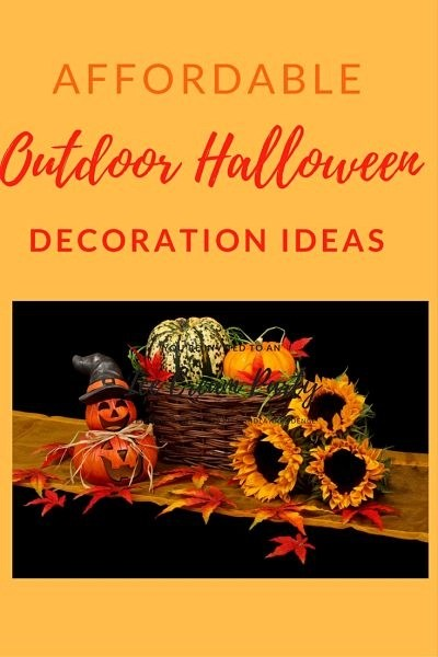 affordable-outdoor-halloween-decoration-ideas