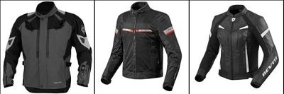 How to find Practical and fashionable riding gear