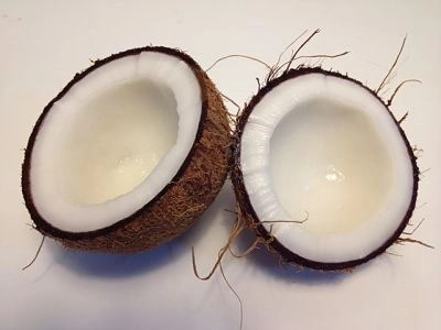 How is Coconut Oil Extracted?