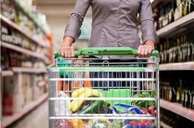 shop-smart-prevent-food-waste