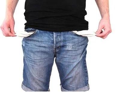 basics-of-bankruptcy