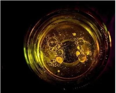 what-is-cbd-oil