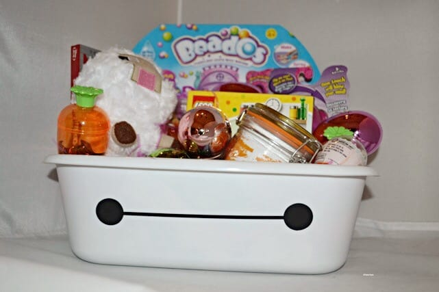 No candy stem inspired easter basket ideas no candy stem inspired easter basket ideas negle Image collections