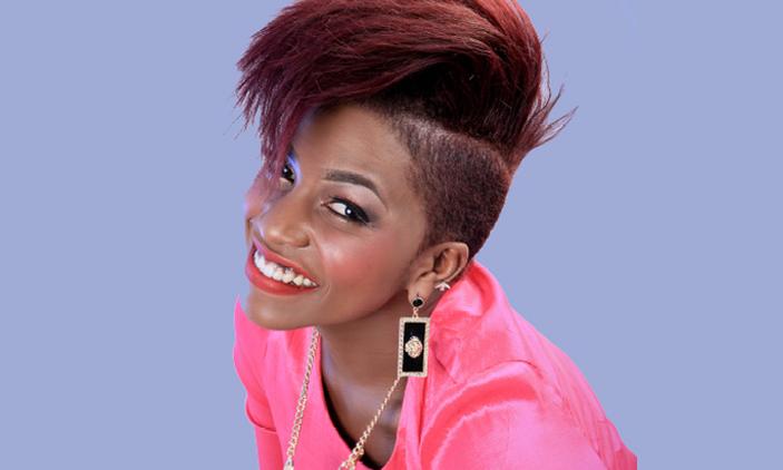 Six Super Talented Female Musicians in Africa - MOMO AFRICA