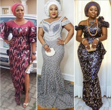 Image result for WEEKEND FASHION, STYLE IDEAS FOR OWAMBE
