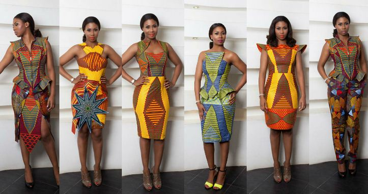 Unsexy but profitable businesses in ghana