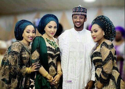 Hausa online dating Dejting för handikappade vuxna