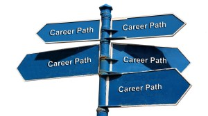 career path africa