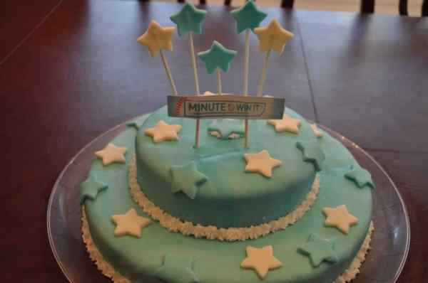 12 Awesome Birthday Party Ideas for Boys! - MomOf6