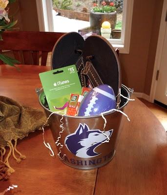 10 Easter Basket Ideas For Teens And Tweens MomOf6