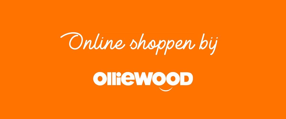 Onze favoriete merkjes op 1 plek bij Olliewood!