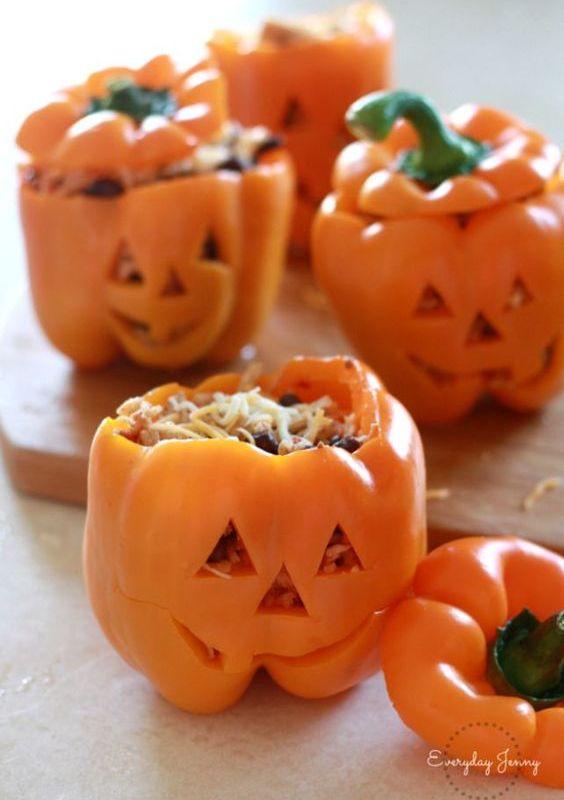 Het perfecte Halloween feestje organiseer je zo