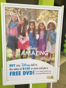 Disney-Be-Amazing-At-Toy-Kingdom