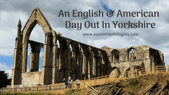 Day-out-in-Yorkshire
