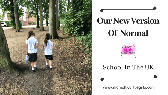 our-new-school-in-the-uk