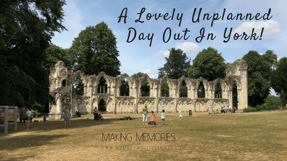 a-day-out-in-york