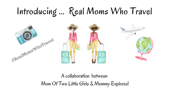 Introducing-real-moms-who-travel