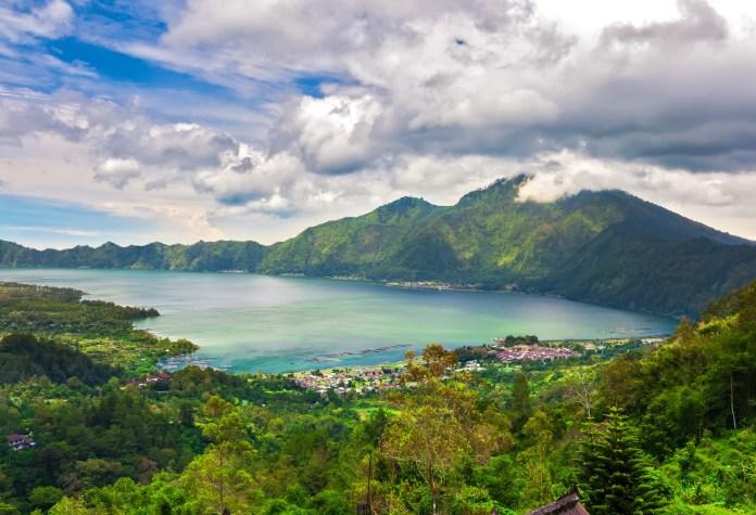 ce qu'il faut faire et voir à bali Séparateur    ce qu'il faut voir à bali et lombok Séparateur    ce qu'il faut voir à Bali en 6 jours   ce qu'il faut voir dans et autour de Bali   ce qu'il faut voir à bali